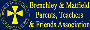 Brenchley & Matfield PTFA